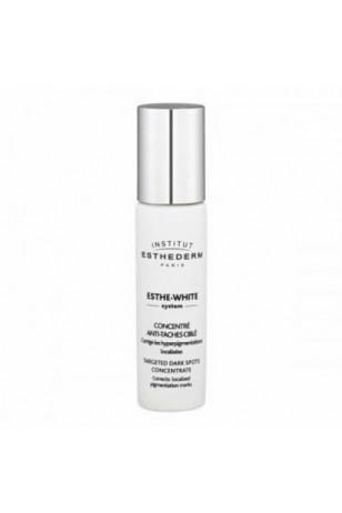 Institut Esthederm White System Anti Brown Patches Serum 9 ml